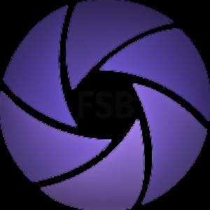Logo-FSB
