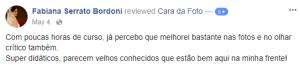 review-fabianaSerrato